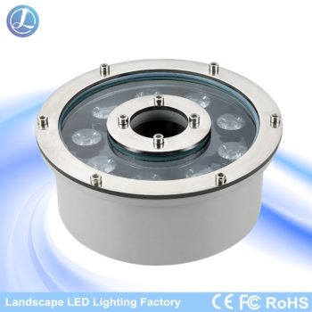 9W-Underwater-LED-Fountain-Lights
