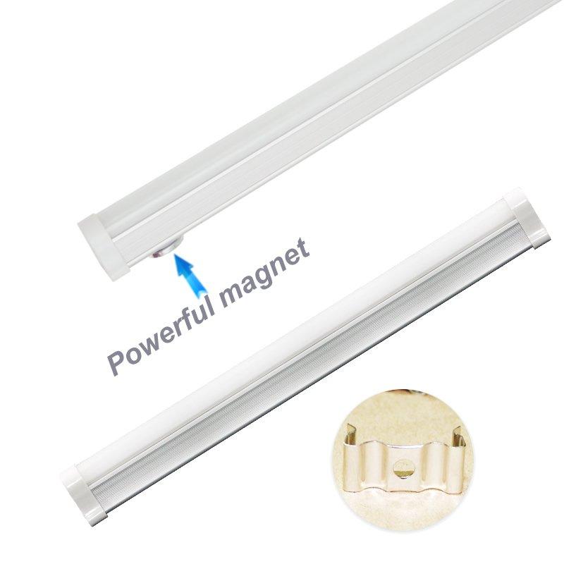 CNC-Machine-Tube-Light